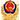 上海工商logo